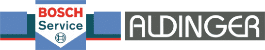 autowerkstatt-aldinger-fellbach