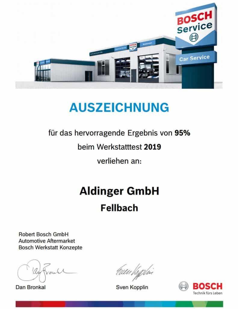 Aldinger_Fellbach_754815_SQT_2019jpg_Page1