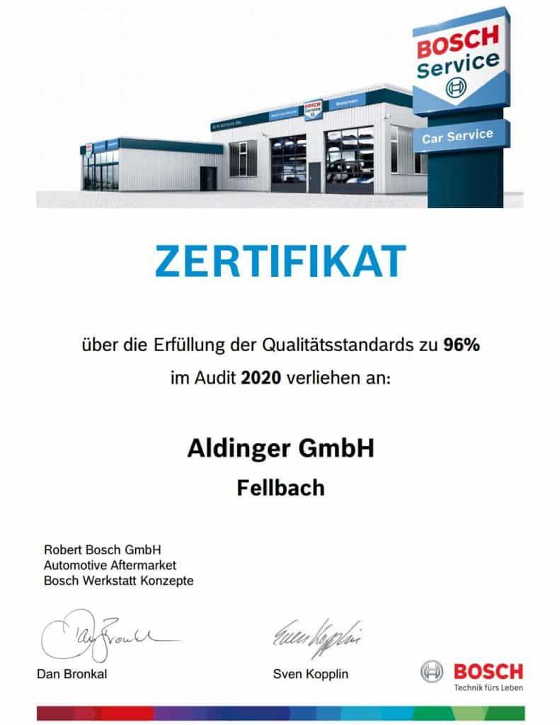Aldinger_Fellbach_754815jpg_Page1
